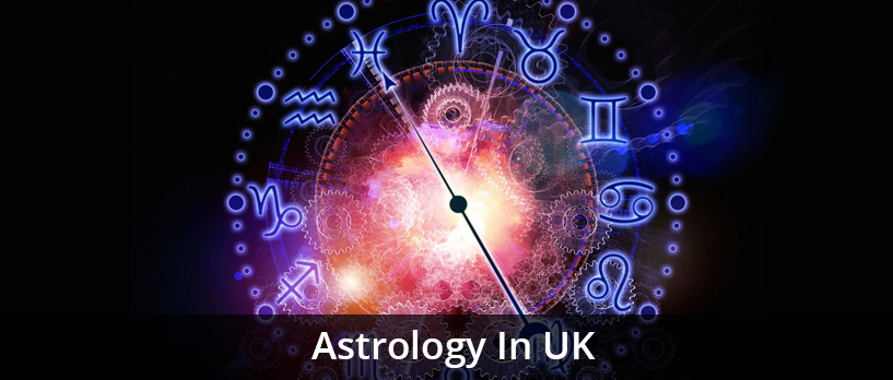 Real Astrology