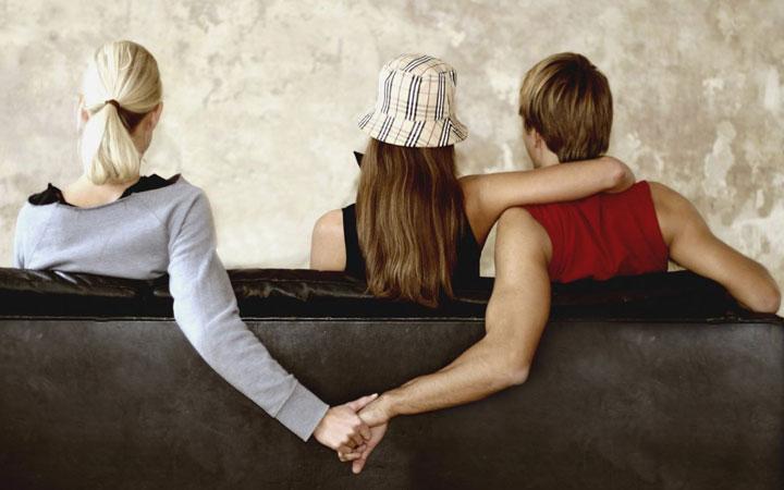 extra-marital-affairs