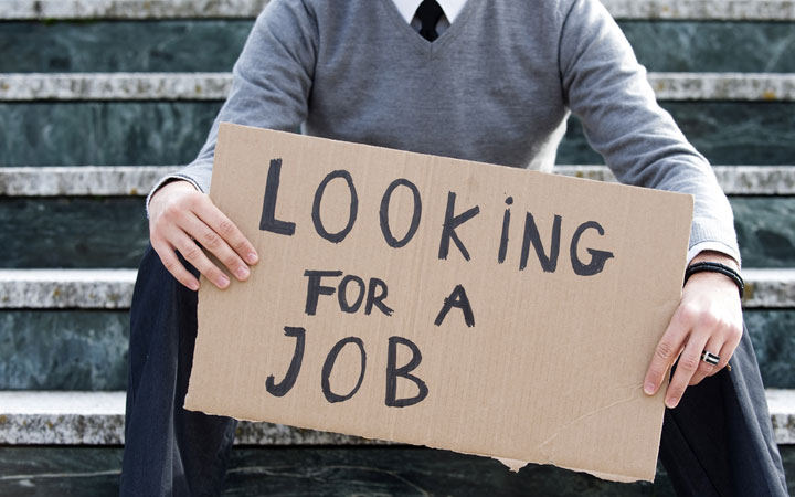 jobless-people